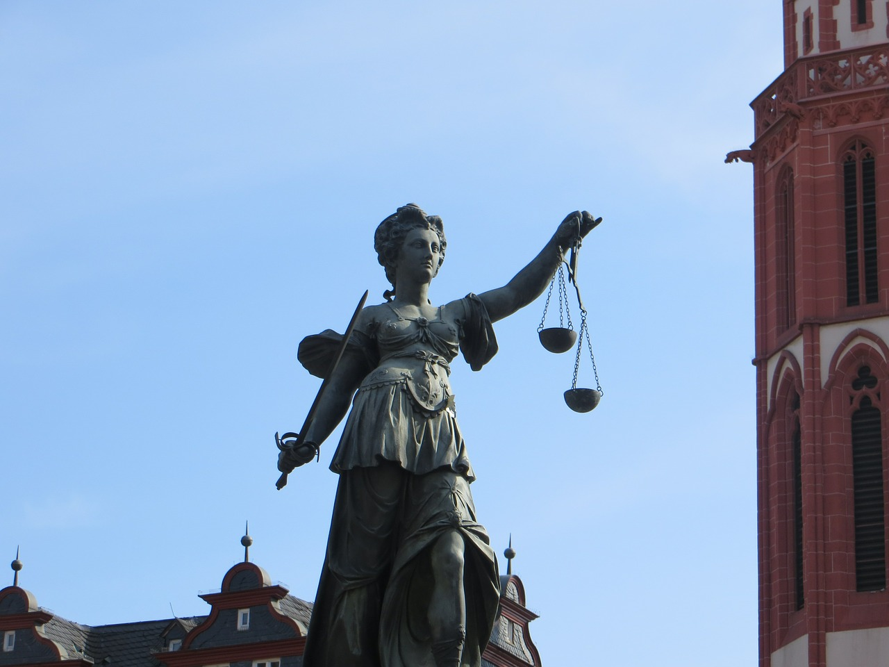 Leistungen der Rechtsschutzversicherung